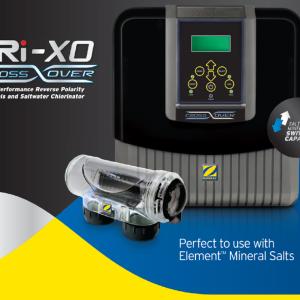 TRi-XO-web-banner1