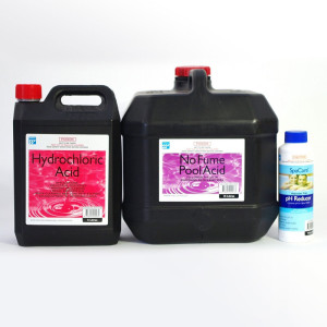 acid-grouping