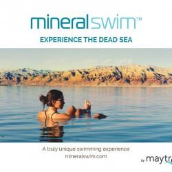 Mineral Swim