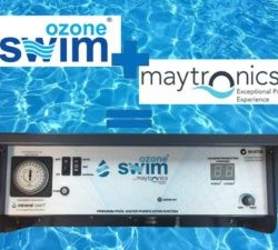 Ozone-Swim
