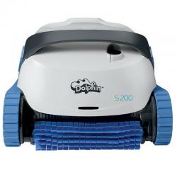 dolphin-s-series-s200
