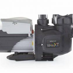 viron P520XT
